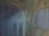 Domokos Berta: Felhőid I.
