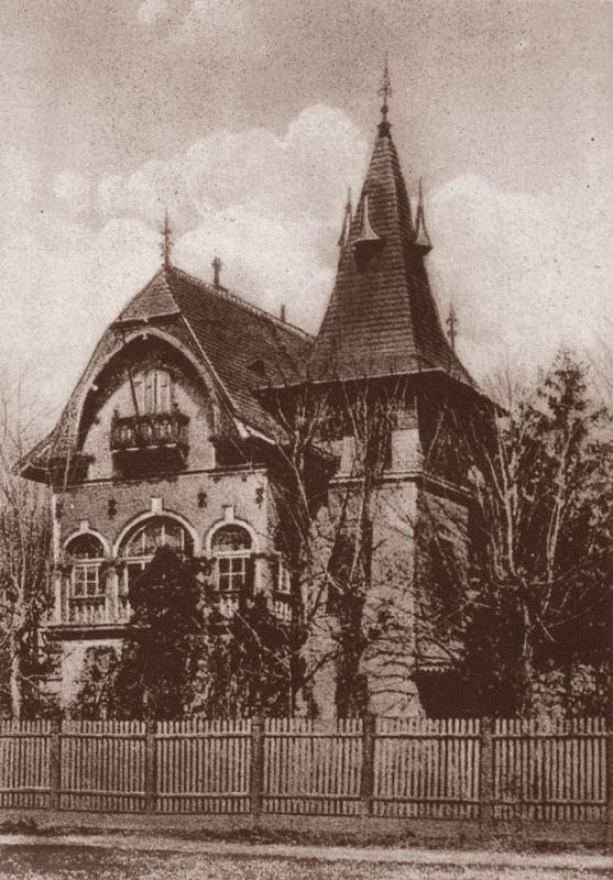 1930-k