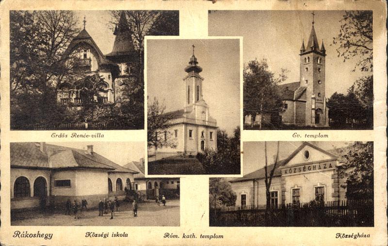 rakoshegy_1940k