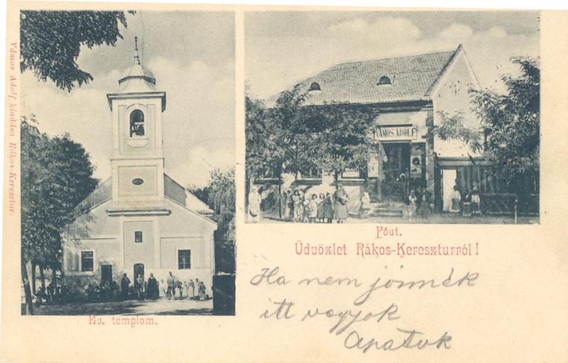 rakoskeresztur_1910k