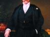 mv-keglevich