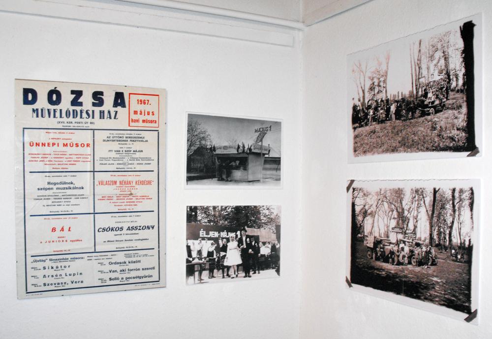 nnepek-1945-90-1