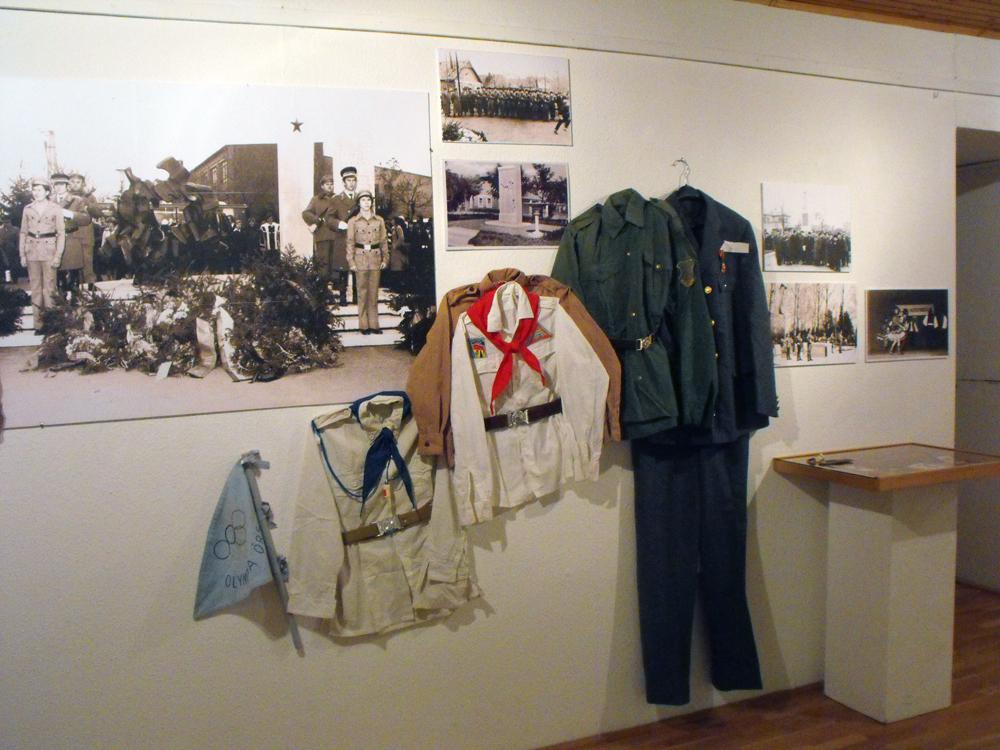 nnepek-1945-90-2