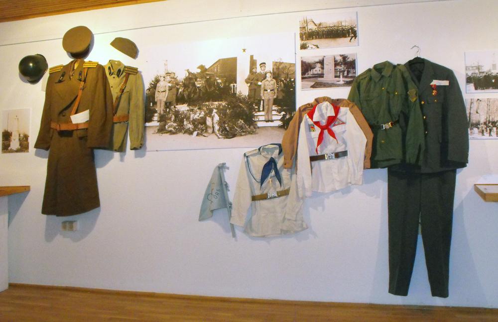nnepek-1945-90-3