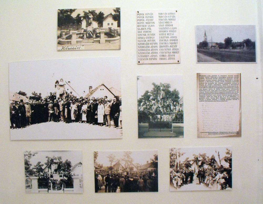 nnepeink-1945-ig-4