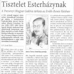 Magyar Nemzet 2010-07-07