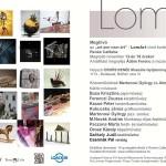 lomart_l