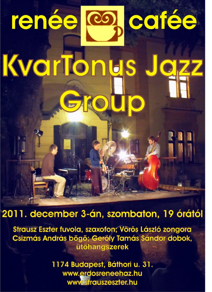 Jazz 2011 dec-l