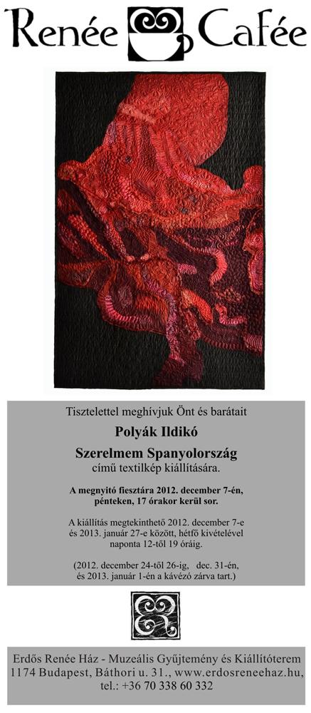 Polyák Ildikó patchwork mh_k