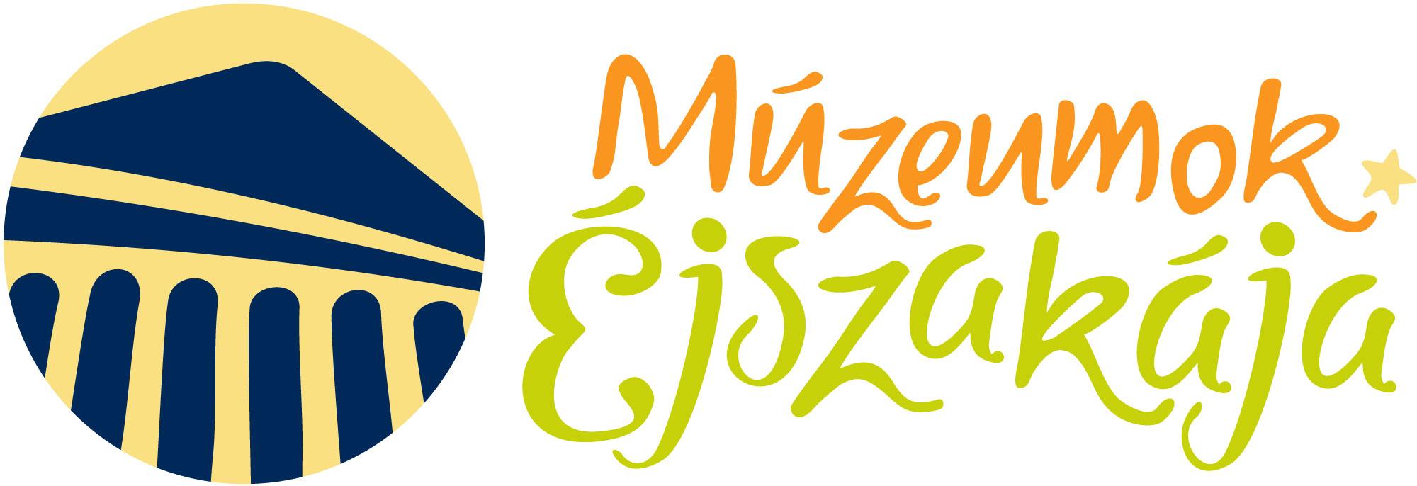 Muzej_logo_fekvo